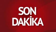 Son Dakika - Kemal Kılıçdaroğlu'na silahlı saldırı, çatışma çıktı