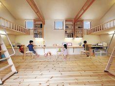 レッドパイン無垢フローリング#Pine #Flooring