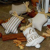 Christmas Stockings, Throw Pillows, Holiday Decor, Home Decor, Fabrics, Needlepoint Christmas Stockings, Toss Pillows, Decoration Home, Room Decor