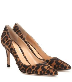 b32abdcb7 The 15 Most Comfortable Heel Brands on the Planet   A Shoe ...