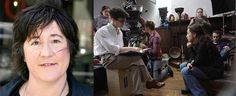 """Filmonomics: Thinking in Teams by Colin Brown """"a producer's creative instincts and business acumen have surely the single greatest bearing on a film's profitability"""" http://trulyfreefilm.hopeforfilm.com/2013/12/filmonomics-thinking-in-teams.html"""