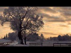 ▶ STAMATIS SPANOUDAKIS - St. John's Tear - YouTube