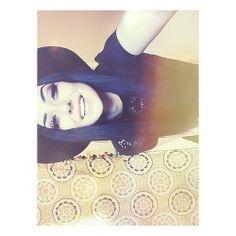 Maddie Carina.