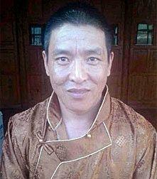 Tibetan filmmaker Dhondup Wangchen released from prison  [5 June 2014] Dhondup Wangchen, who was imprisoned in 2008 for m...