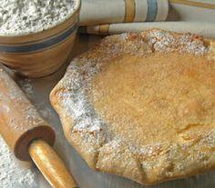 Vintage Pie Making Tips: {Timeless Wisdom}