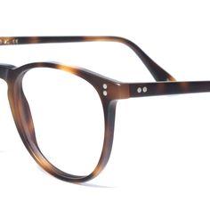 L.G.R sunglasses Mod. NUBIA havana maculato