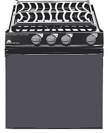Atwood Wedgewood 52231 21 Inch Vision Range Oven with Piezo Ignitor, Notched *** This is an Amazon Affiliate link. Read more reviews of the product by visiting the link on the image.