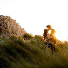 """Morro bay Engagement session, Tayler Enerle Photography, Central Coast wedding photographer, Slo wedding photographer, Paso robles wedding photographer, """"Love me, say you do. Let me fly away with you, for my love is like the wind; and wild is the wind."""" -David Bowie"""