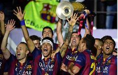 M.U, Arsenal xếp ở đâu tại đấu trường Champions League - Tin tức, lịch thi đấu, kết quả bóng đá hôm nay bong da so http://bongda.wap.vn/ Livescore http://bongda.wap.vn/livescore.html lich thi dau bong da hom nay http://bongda.wap.vn/lich-thi-dau-bong-da.html ngoai hang anh http://bongda.wap.vn/ket-qua-ngoai-hang-anh-anh.html
