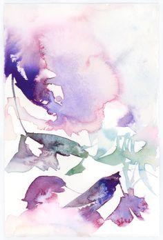 abstract-watercolor-art-martaspendowska-verymarta-flora-Epiphany