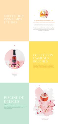 Love the color blocking in the layout Graphic Design Layouts, Book Design Layout, Print Layout, Layout Inspiration, Graphic Design Inspiration, Papier Layout, Design Sites, Identity, Newsletter Design