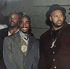 Tupac Pictures, Insta Pictures, Tupac Shakur, 2pac, Tupac And Biggie, Suge Knight, Tupac Makaveli, Hip Hop Rap, Music Awards