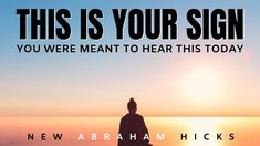 You were meant to hear this right now. Healing Quotes, Spiritual Quotes, Spiritual Wellness, States Of Consciousness, Pyramids Of Giza, Pep Talks, Perfect Timing, Spiritual Practices, The Kingdom Of God