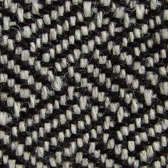 Weaving Alpaca Wool | Weaving Alpaca fibre