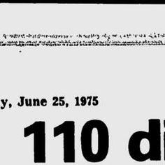 The Prescott Courier - Google News Archive Search
