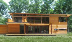 dwell homes collection - Google Search