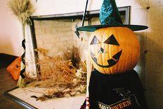 Japão Halloween Series 1
