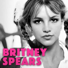 I got Britney Spears! Can We Guess Which Pop Queen You Stan For? If you haven't enlisted in the Britney Army, you should. You're a fun, cool person with a wicked sense of humor and a nostalgic streak. Nothing makes you happier than the sound of a Brit-warped vowel.