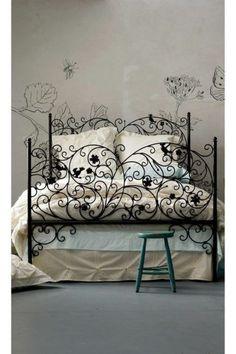 Sueño Dormitorio Diseños: theBERRY