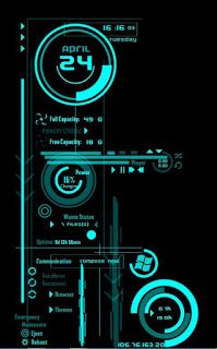 futuristic png and editing tricks Blur Image Background, Studio Background Images, Background Images For Editing, Black Background Images, Picsart Background, Icon Set, Icon Icon, Hd Background Download, Futuristic Background