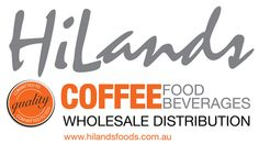 Hilands Foods is a best & final destination os the journey of tasty food in Australia. For more detail visit @ http://www.hilandsfoods.com.au/