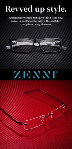 85de5cb23b98 257 Best Eyewear That Rock images in 2018 | Eye glasses, Girls with ...