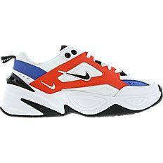 c7ce671da70f Nike M2k Tekno - Women Shoes (AO3108-101)   Foot Locker » Huge