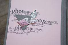 Mise en avant de produit par Christine - Espace Créatif VC Prima Marketing, Mini Albums, Scrapbooking, Art, Wedding, Creative Area, Art Background, Scrapbooks, Kunst