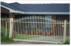 We offer a wide range of security #accessories and hardware to support all #gateopeners in Australia.