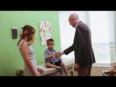Dr. Tim Livingston - Pediatric Neurologist Nashville - YouTube Pediatric Neurologist, Affordable Life Insurance, Developmental Delays, Seizures, Epilepsy, Livingston, Medical Center, Pediatrics, Disorders