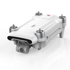fimi x8 se 5km fpv with 3-axis gimbal 4k camera gps 33mins flight time rc drone quadcopter rtf Sale - Banggood.com