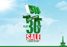 Enjoy Flat 30 % off- Amazing Discount Available at Unze London an Online Shopping in Pakistan Pakistan Day, Online Shopping Shoes, Flats For Sale, London, Amazing, Big Ben London