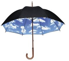 mcostickumbrella