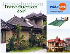 service wika solarwater heater: SERVICE WIKA SWH HP 082111562722
