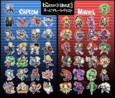 Marvel.vs..Capcom.full.1475029.jpg (1454×1240)