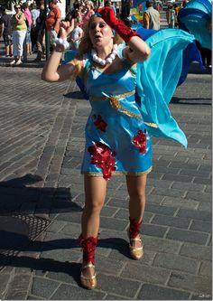 Samba Carnaval Helsinki 2013 Samba, Helsinki, Cover Up, Dresses, Fashion, Carnival, Vestidos, Moda, Fashion Styles