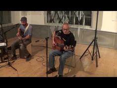 Wolf & Licht: live im Draginec, Café Kreuzberg Brick, Wolf, Live, Videos, Wolves, Bricks, Timber Wolf