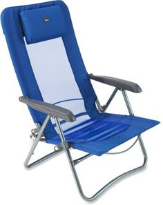 Fantastic 478 Best Cheap Beach And Camping Chair Images Cheap Cjindustries Chair Design For Home Cjindustriesco