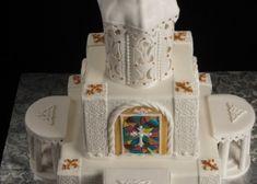 La torta siempre es el centro visual de toda celebración, ya sea un cumpleaños, un casamiento o un bautismo. Y las comuniones no son menos importantes. Por eso es una buena idea que le dediquemos tiempo a su elección, teniendo...
