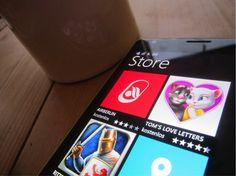 Wir zählen ein paar der wichtigsten und besten Windows Phone Apps auf, die ein must-have auf eurem Lumia Smartphone sind.