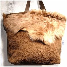 Splendide #shopper in #montone #madeinitaly #fashion #style #stylish #love #TagsForLikes #me #cute #photooftheday #beauty #beautiful #instagood #pretty #swag #girl #girls #eyes #design #model #heels #styles #outfit #purse #jewelry #shopping #glam #jdkbagsandmore