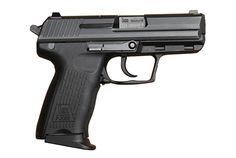 Polizeipistolen (Seite 2) - Kurzwaffen - all4shooters.com