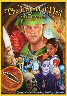 The Legend of Neil: The Complete Series New Video Group, Inc. http://www.amazon.com/dp/B0092QU0YY/ref=cm_sw_r_pi_dp_37TSwb1JPGGXK