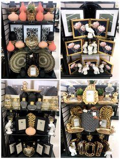 Hobby Lobby Decor, Tk Maxx, Sketching, Tables, Display, Diy, Ideas, Home Decor, Mesas