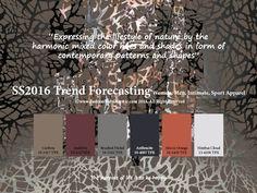 FashionTrendForecasting
