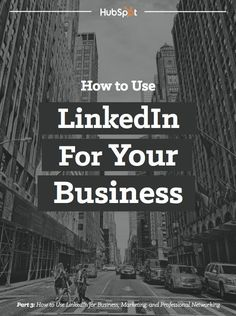Discover why you should create a LinkedIn Company Page for your organization and how to use your Page to attract new customers, employees, and followers. Social Media Tips, Social Networks, Linkedin Page, Professional Networking, Employer Branding, Job Opening, Management Tips, Company Names, Cover Photos