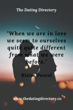 Relationship quotes, relationship tips and relationship quotes to build healthy strong relationships by relationship coach Renee Slansky Strong Relationship Quotes, Relationship Blogs, Relationships, Dating Blog, Online Dating Advice, Teamwork Quotes, Leadership Quotes, Leader Quotes, Breakup Advice