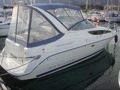 #BohnerLacefieldMarine #Bayliner #Boating www.bohnerlacefieldmarine.com
