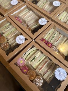 Charcuterie Recipes, Charcuterie And Cheese Board, Afternoon Tea Parties, Afternoon Tea Hamper, Afternoon Tea At Home, Catering, Graze Box, Party Food Platters, Before Wedding