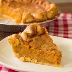 Best Country Cooking Recipes - Traditional Southern Sweet Potato Pie - Easy Recipes for Country Food Like Chicken Fried Steak, Fried Green Tomatoes, Southern Gravy, Breads and Biscuits, Casseroles and More - Breakfast, Lunch and Dinner Recipe Ideas for Families and Feeding A Crowd - Step by Step Instructions for Making Homestyle Dips, Snacks, Desserts http://diyjoy.com/country-cooking-recipes